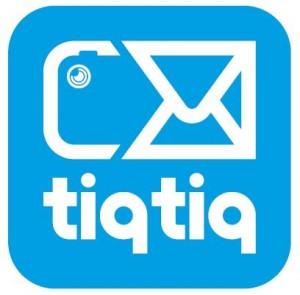 tiqtiq_new_graphic