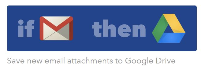 IFTTT_gmail_attachments_to_GoogleDrive