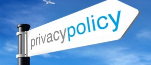 Privacy_policy-arrow