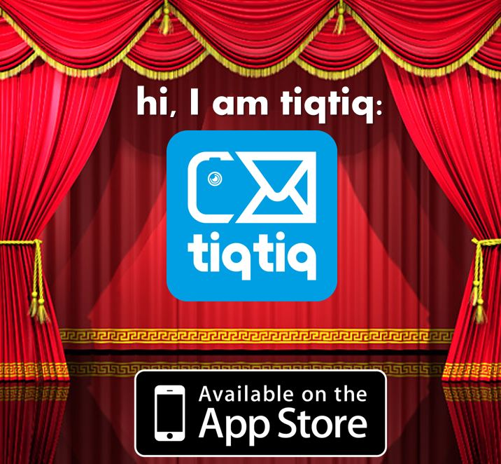 appsTapps_presents_tiqtiqapp