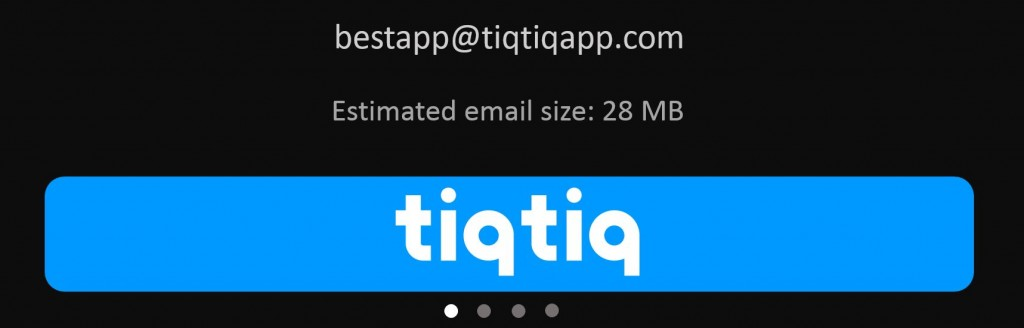 tiqtiq_button_large