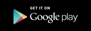 google-play-logo-small