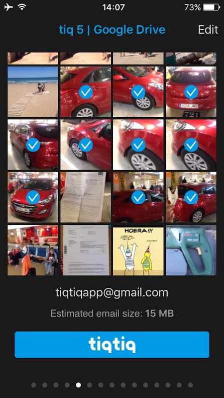 GoogleDrive_tiqtiq