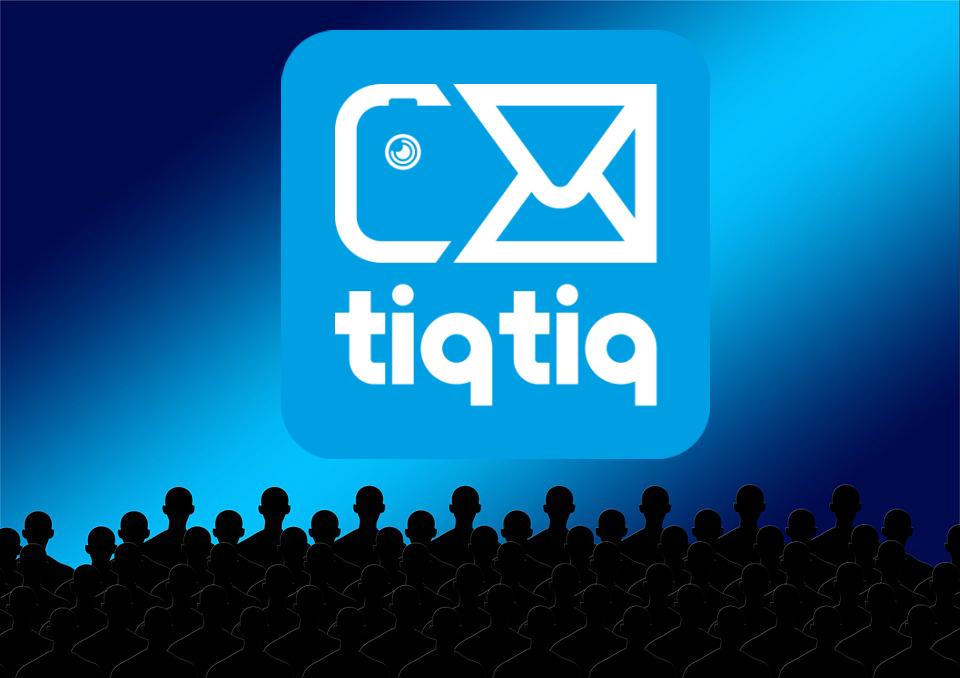 persons_theatre_tiqtiq